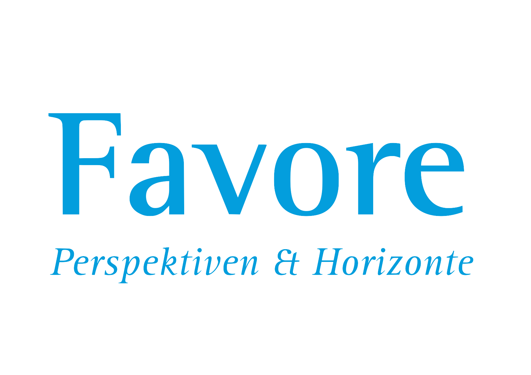 Favore GmbH