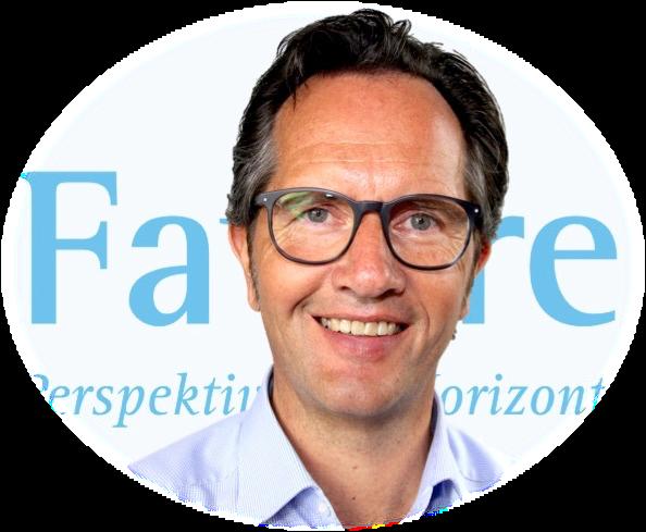 Martin Frauchiger